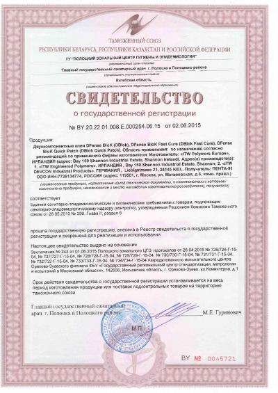порядок действий при регистрации ип