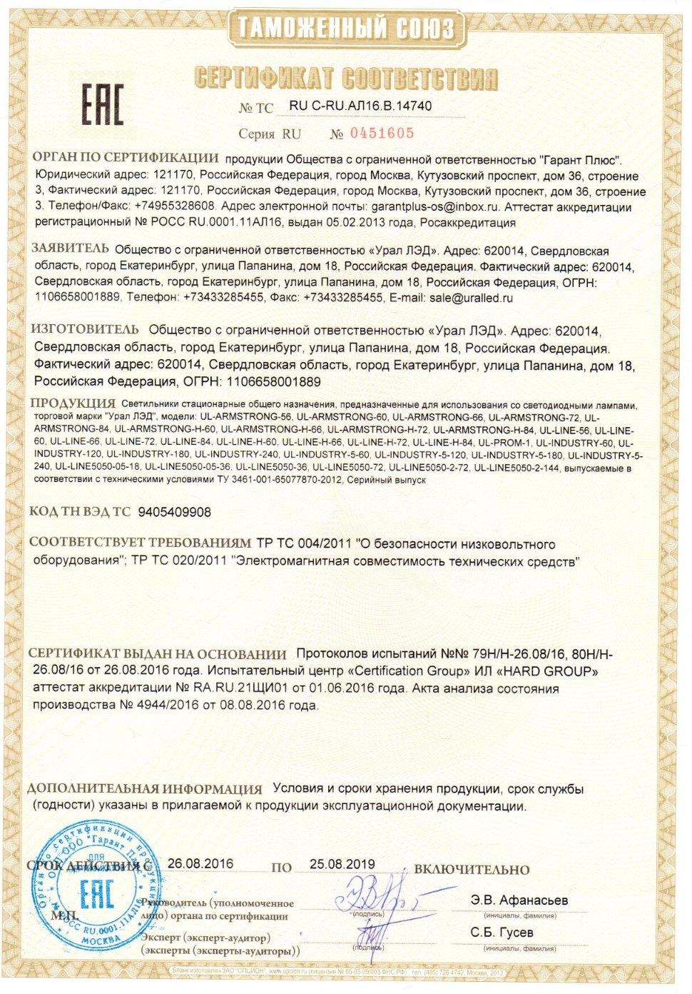 Сертификация детской одежды в москве сертификация оборудования фото на холсте москва